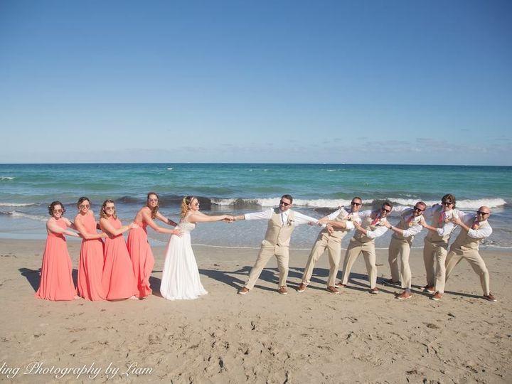 Tmx 1521567341 9645075087c414b4 1521567339 Dbc349e65b667831 1521567323491 16 Miami Wedding Pho Miami, FL wedding photography