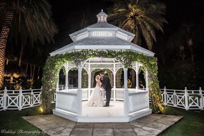 Tmx 1521567351 90184a932fd029fe 1521567349 8bdb8eef57e01126 1521567323522 30 Palms Hotel Weddi Miami, FL wedding photography