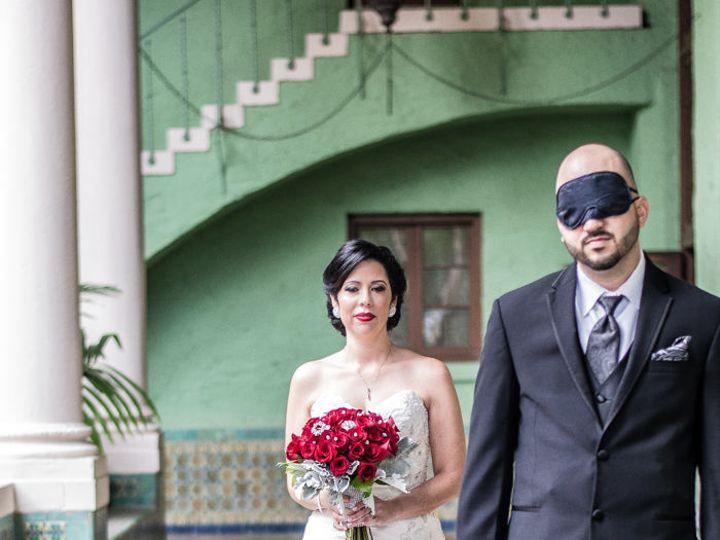 Tmx 1521567356 0ebba13b40400732 1521567354 4d502cc886bb5ebe 1521567323525 34 Vizcaya Miami Wed Miami, FL wedding photography