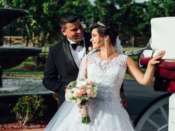 Tmx Leomar Social Media 3 51 524278 1556028766 Miami, FL wedding photography
