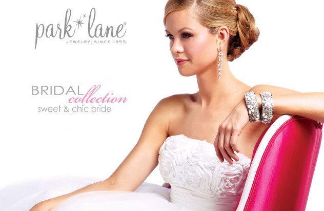 Tmx 1373154387020 1 Gordonsville wedding jewelry