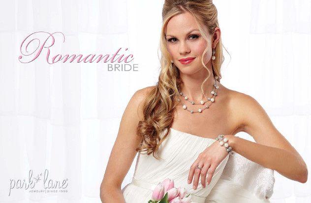 Tmx 1373154391544 2 Gordonsville wedding jewelry