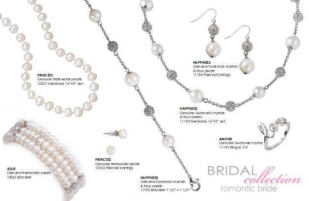 Tmx 1373154394835 3 Gordonsville wedding jewelry