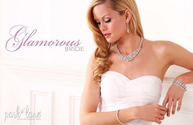Tmx 1373154398276 4 Gordonsville wedding jewelry