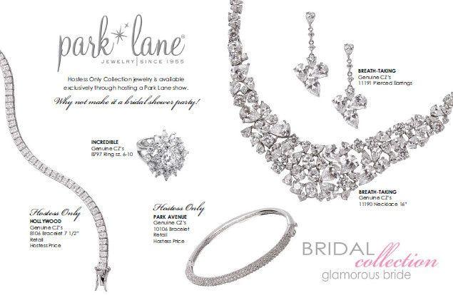 Tmx 1373154401072 6 Gordonsville wedding jewelry