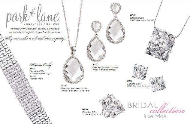 Tmx 1373154407570 8 Gordonsville wedding jewelry