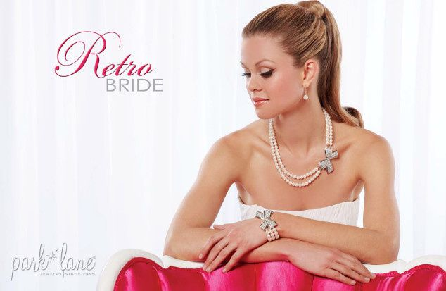 Tmx 1373154412404 11 Gordonsville wedding jewelry