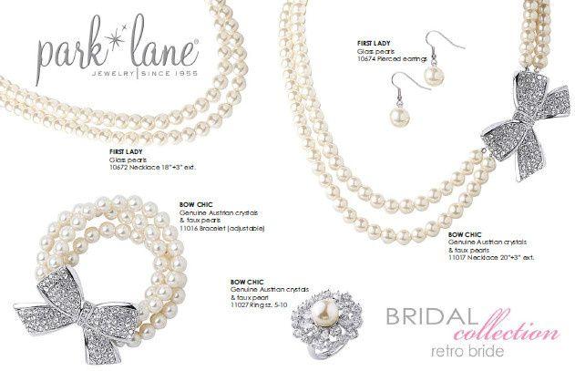 Tmx 1373154415996 12 Gordonsville wedding jewelry