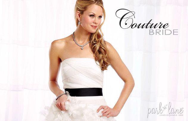 Tmx 1373154419819 13 Gordonsville wedding jewelry