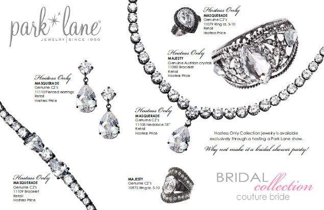Tmx 1373154425648 14 Gordonsville wedding jewelry