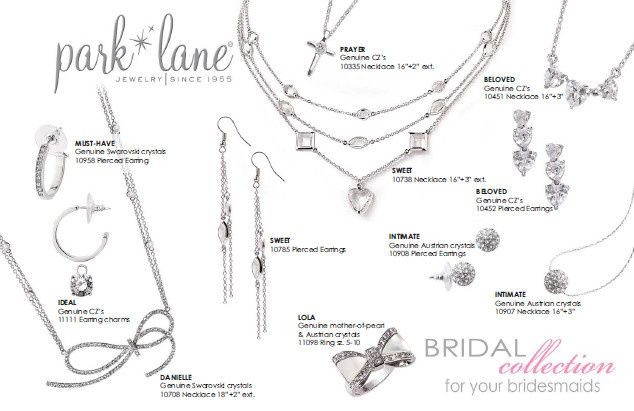 Tmx 1373154428902 15 Gordonsville wedding jewelry
