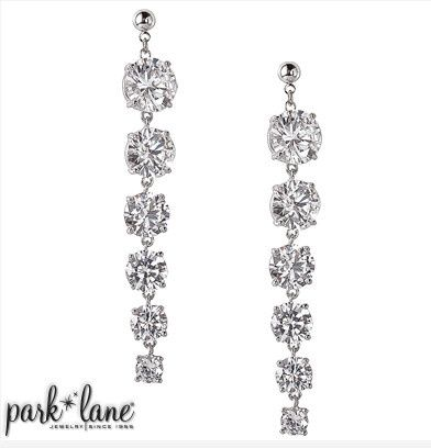 Tmx 1373155857646 Kimberly Gordonsville wedding jewelry