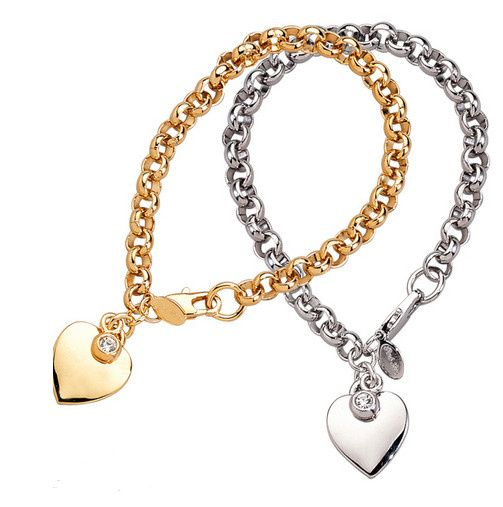 Tmx 1373155860761 Cherish Gordonsville wedding jewelry