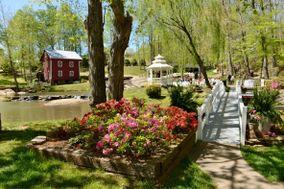 Willow Creek Plantation