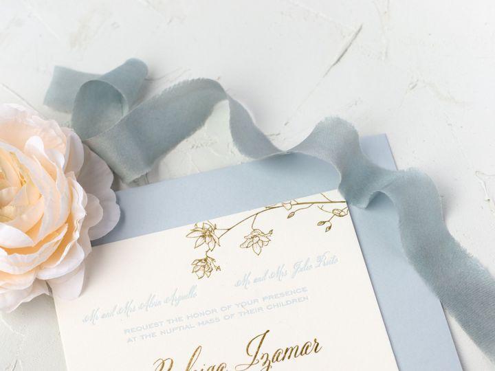 Tmx Lrp 13 51 944278 157548560396579 Miami, FL wedding invitation