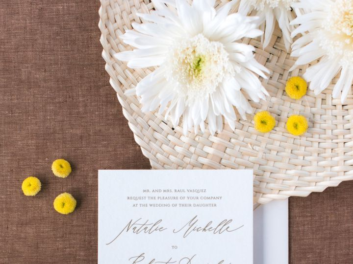 Tmx Lrp 150 51 944278 157548586480333 Miami, FL wedding invitation