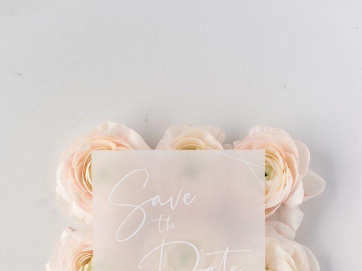Tmx Lrp 153 51 944278 157548577879694 Miami, FL wedding invitation