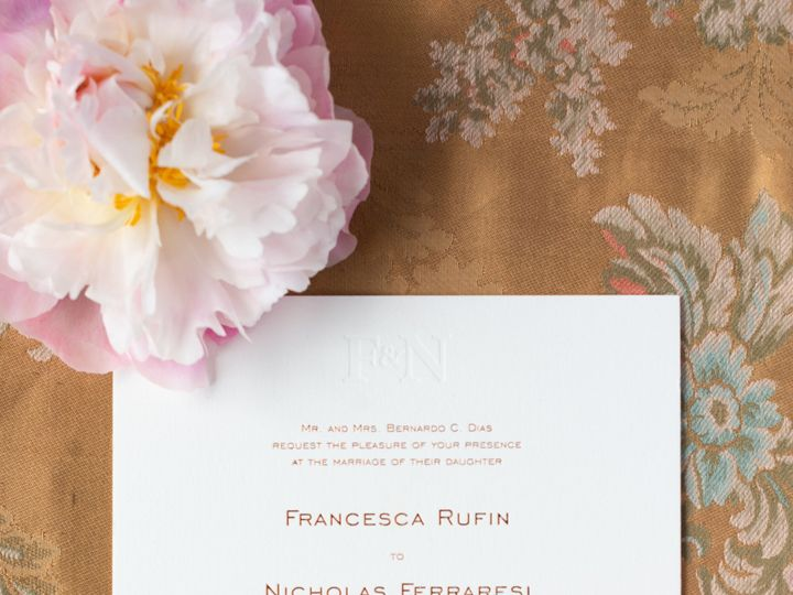 Tmx Lrp 54 51 944278 157548525680937 Miami, FL wedding invitation
