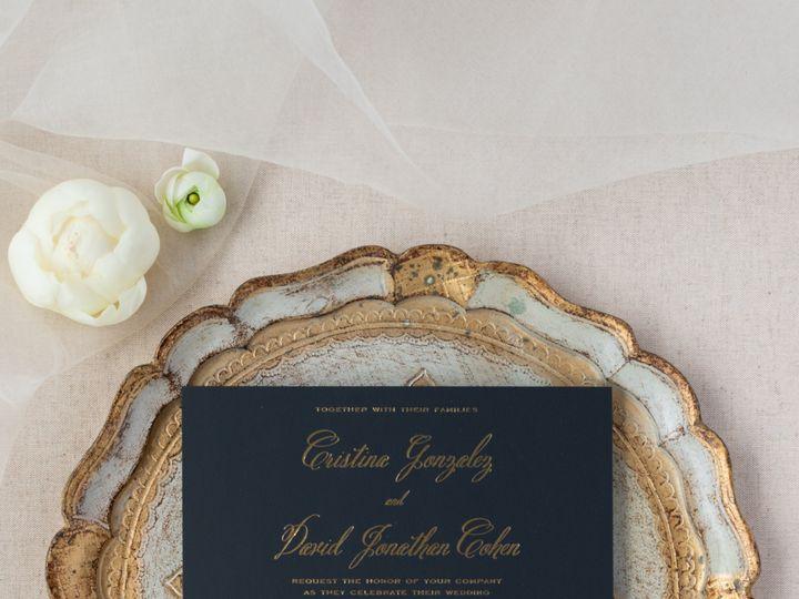 Tmx Lrp 59 51 944278 157548523577509 Miami, FL wedding invitation