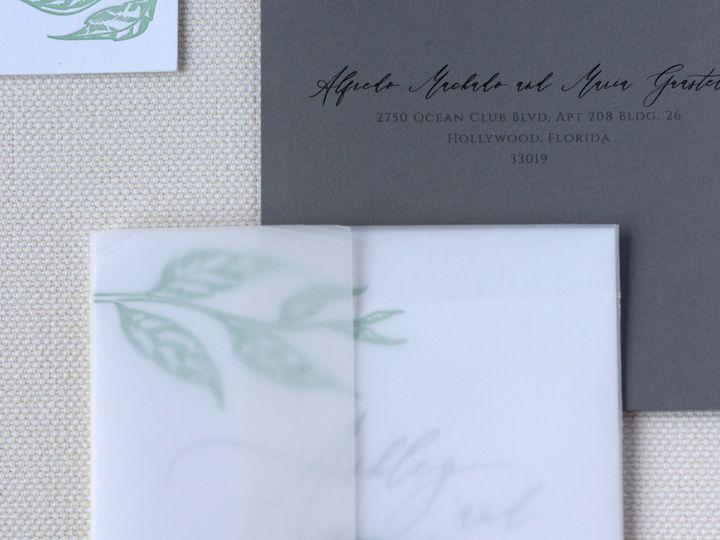 Tmx Lrp 72 51 944278 157548514547597 Miami, FL wedding invitation