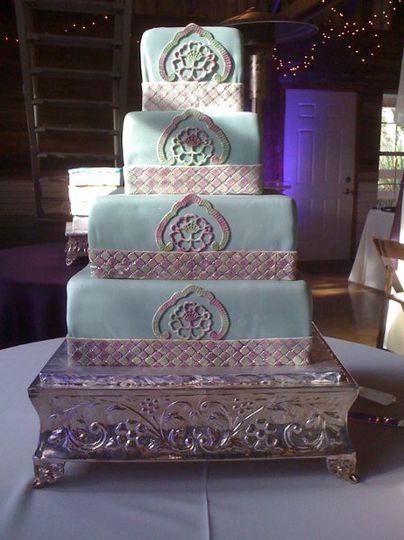 Amazing Cakes Of Austin Wedding Cake Texas Austin And Surrounding