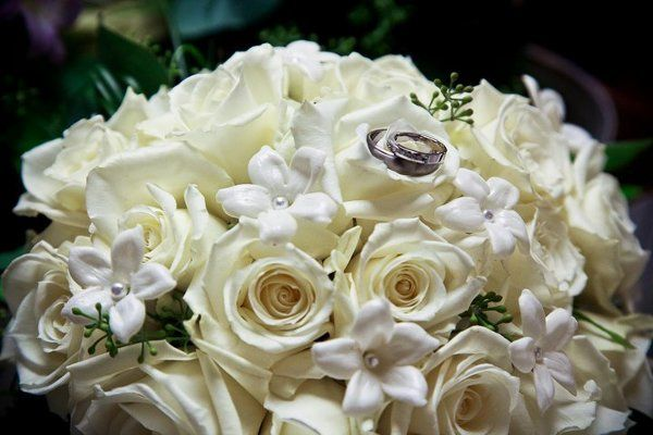 Hafner Florist