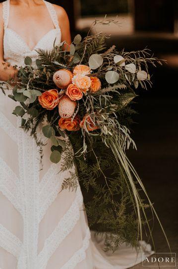 d6d8032e9681c42a Adore Wedding Photography 16548
