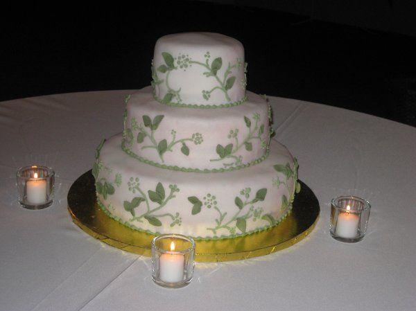 Tmx 1313952839041 Veninga3 Wentzville wedding cake