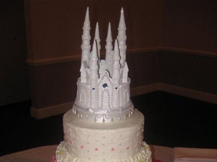 Tmx 1313952848635 Verbryck4 Wentzville wedding cake