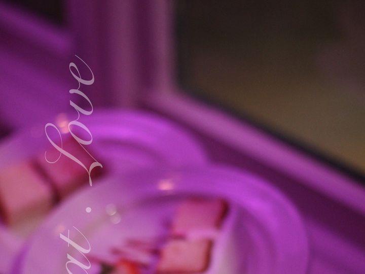 Tmx 1375222664985 Img3189phixr Pawtucket, RI wedding cake