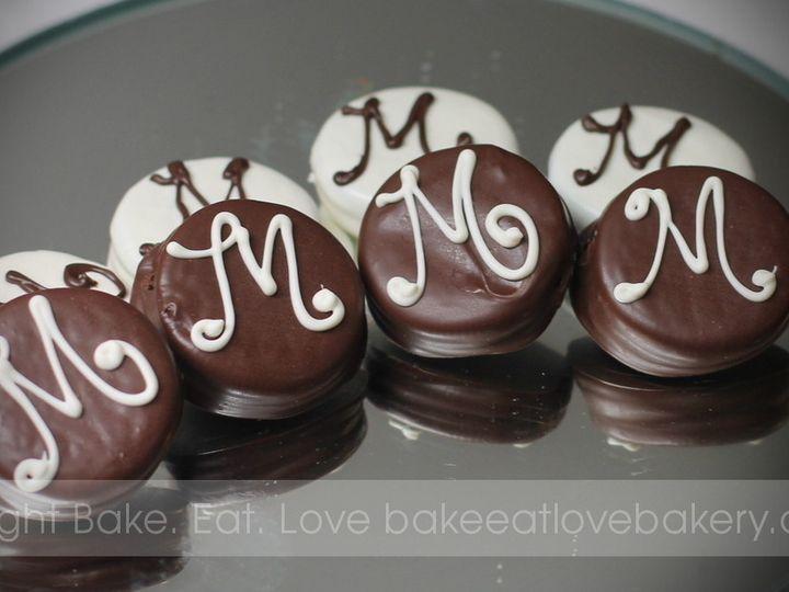 Tmx 1375222731927 Img4033phixr Pawtucket, RI wedding cake