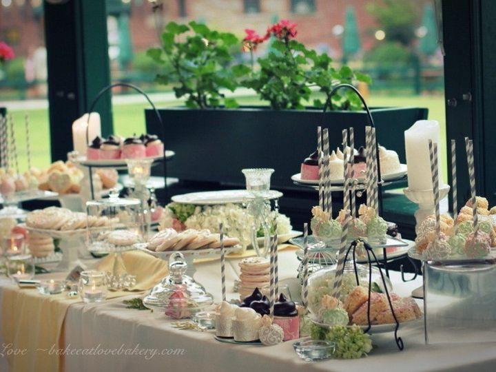 Tmx 1375223260756 105888510100838572102005560999327n Pawtucket, RI wedding cake