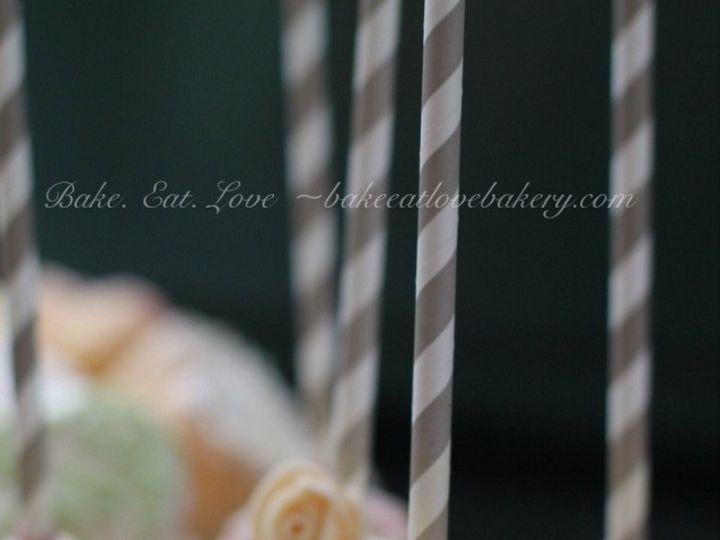 Tmx 1375223269998 106270610100838510625205432782091n Pawtucket, RI wedding cake