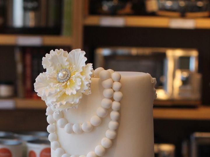 Tmx 1451400948316 Img8248phixr Pawtucket, RI wedding cake