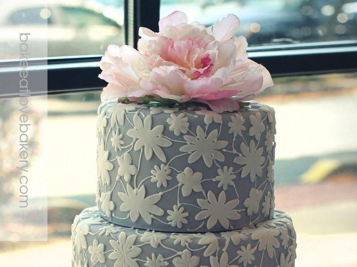 Tmx 1451401423076 Img8230phixr 2 Pawtucket, RI wedding cake