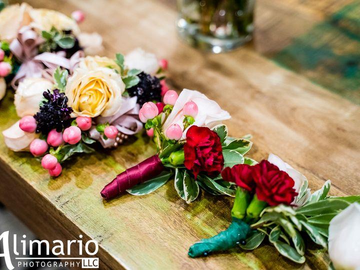 Tmx 004 51 75278 160443350215003 Cherry Hill, NJ wedding florist