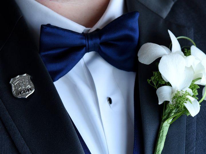 Tmx 0361 Silverimage 51 75278 160443185887618 Cherry Hill, NJ wedding florist