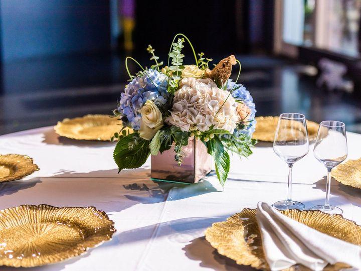 Tmx 04 Rotunda 1 51 75278 1569874508 Cherry Hill, NJ wedding florist