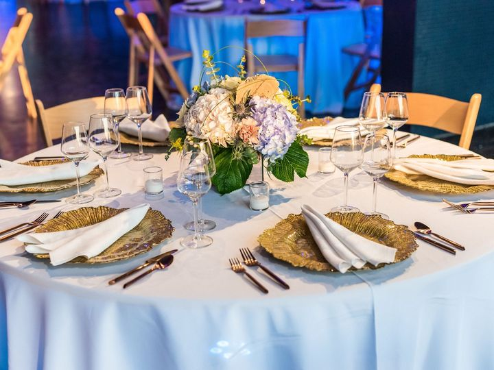 Tmx 04 Rotunda 2 51 75278 1569874508 Cherry Hill, NJ wedding florist