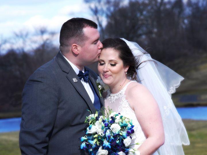 Tmx 0745 Silverimage 51 75278 160443183526125 Cherry Hill, NJ wedding florist