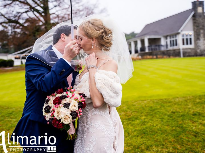 Tmx 118 51 75278 160443351987482 Cherry Hill, NJ wedding florist