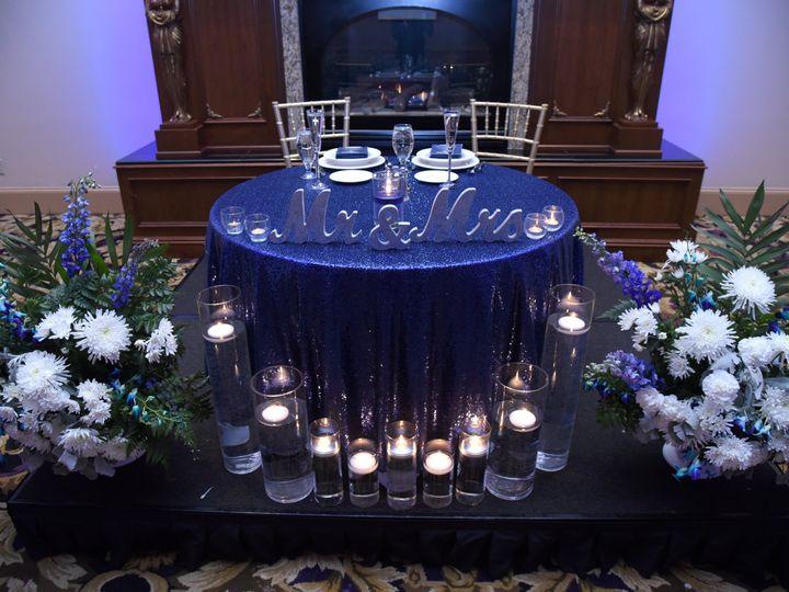 Tmx 1294 Silverimage 51 75278 160443187618282 Cherry Hill, NJ wedding florist
