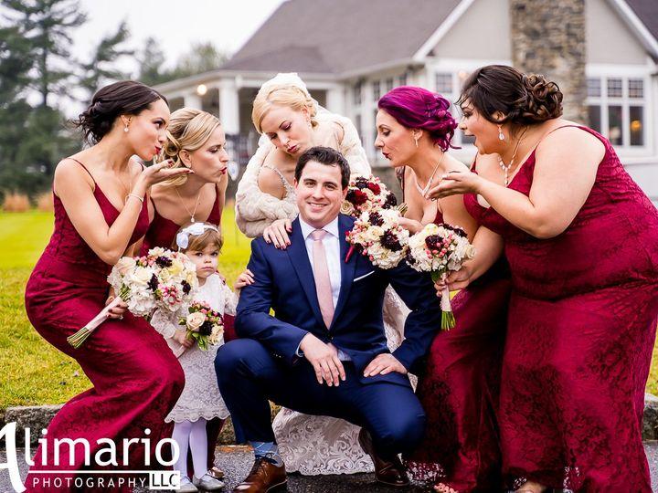 Tmx 137 51 75278 160443353919540 Cherry Hill, NJ wedding florist