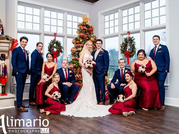 Tmx 175 51 75278 160443356389082 Cherry Hill, NJ wedding florist