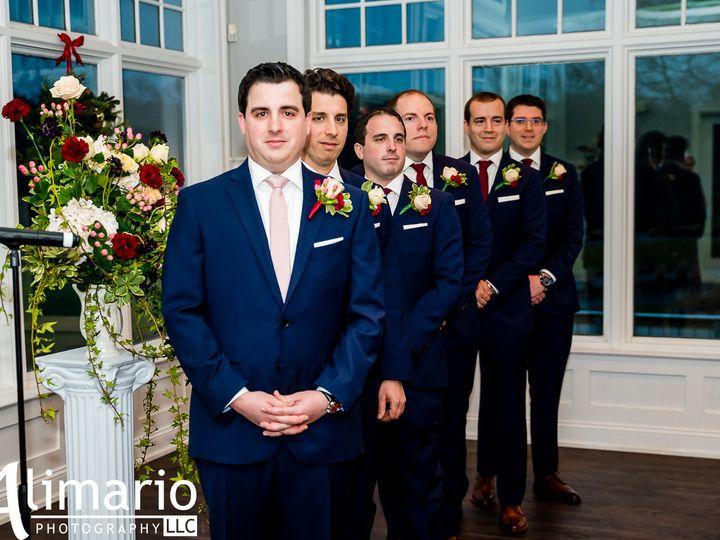 Tmx 214 51 75278 160443363595633 Cherry Hill, NJ wedding florist