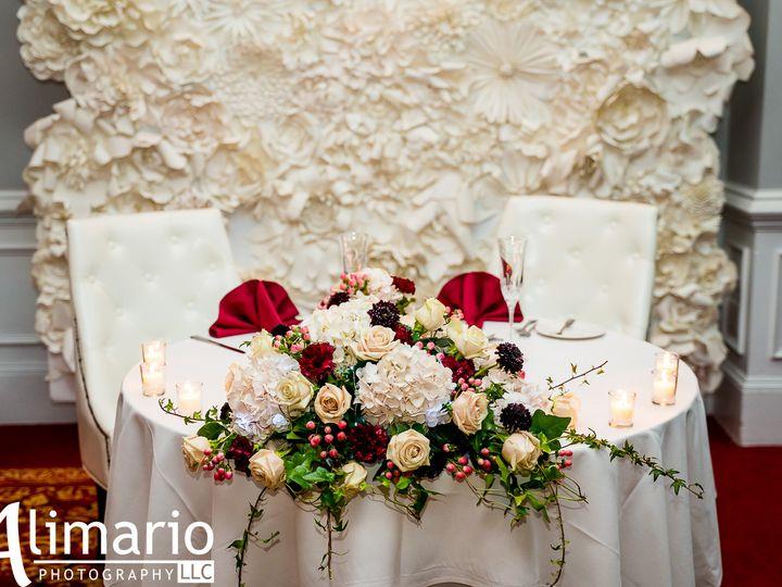 Tmx 271 51 75278 160443358458991 Cherry Hill, NJ wedding florist