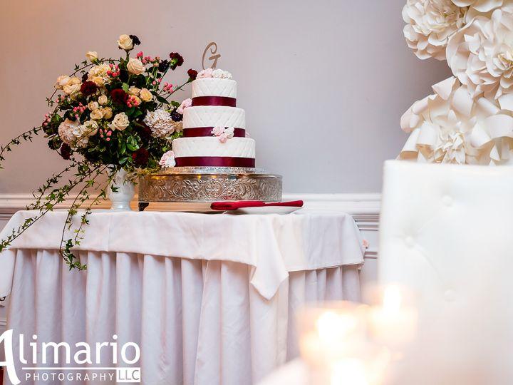 Tmx 276 51 75278 160443360914265 Cherry Hill, NJ wedding florist