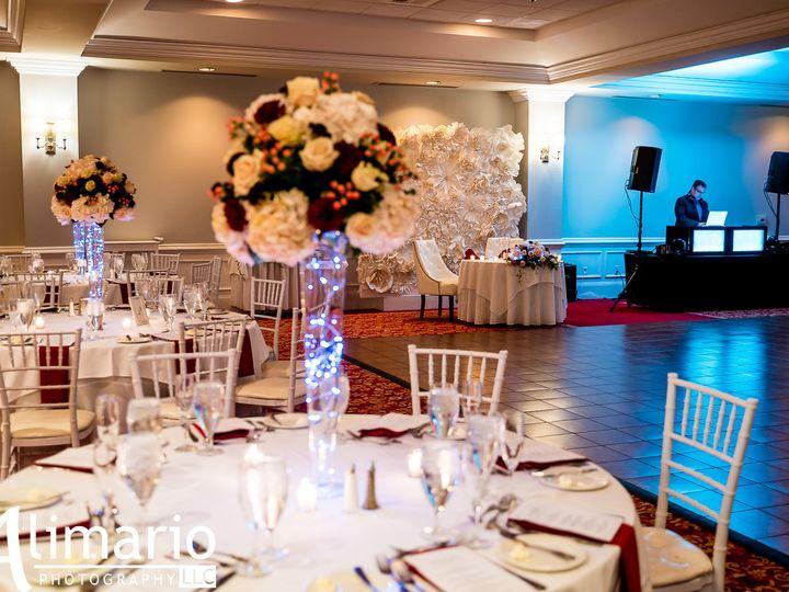 Tmx 277 51 75278 160443366068258 Cherry Hill, NJ wedding florist