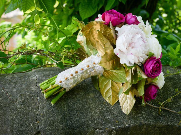 Tmx Aswed 233u 51 75278 160443220679337 Cherry Hill, NJ wedding florist