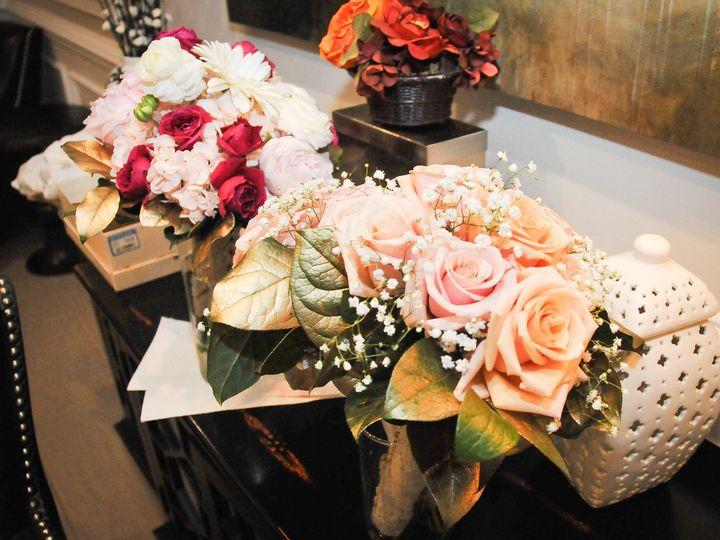 Tmx Aswed 4u 51 75278 160443219197253 Cherry Hill, NJ wedding florist
